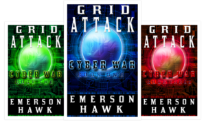 Grid Attack Slider
